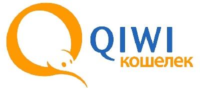 Оплатить через QIWI